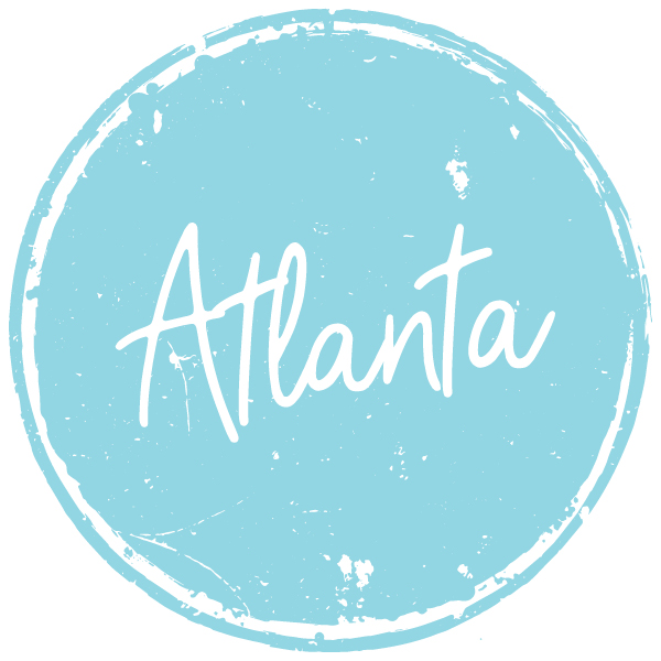 Atlanta Baby and Beyond Expo