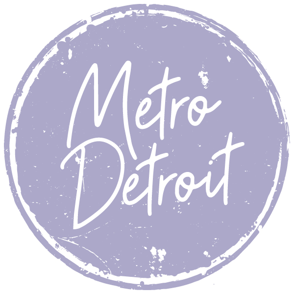 Metro Detroit Baby and Beyond Expo